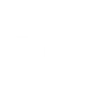 Paid Toilet Entry Systems in the UK